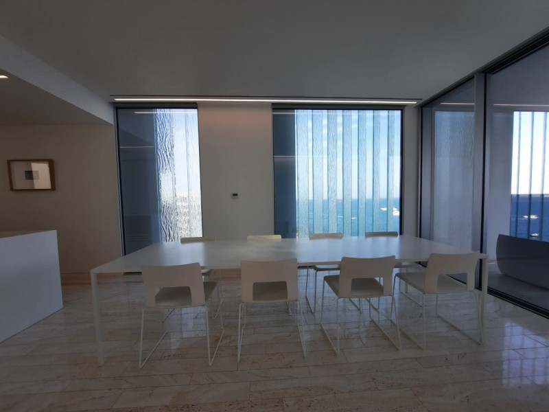 4 Bedroom Apartment For Sale in  Muraba Residences,  Palm Jumeirah   5