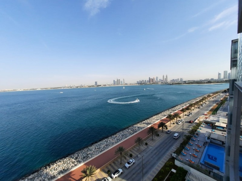 4 Bedroom Apartment For Sale in  Muraba Residences,  Palm Jumeirah   13