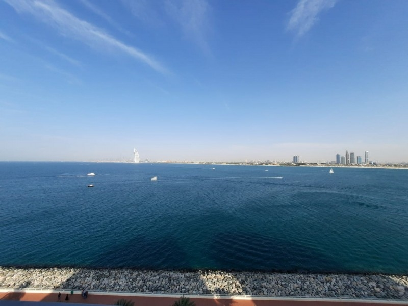 4 Bedroom Apartment For Sale in  Muraba Residences,  Palm Jumeirah   12