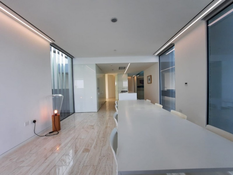4 Bedroom Apartment For Sale in  Muraba Residences,  Palm Jumeirah   6