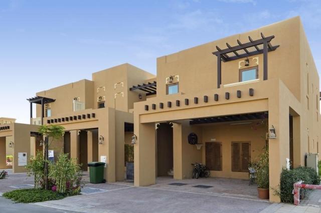 Dubai Style, Al Furjan