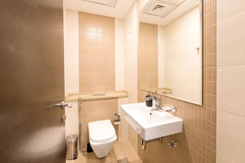 1 Bedroom Apartment For Sale in  Botanica,  Dubai Marina | 11