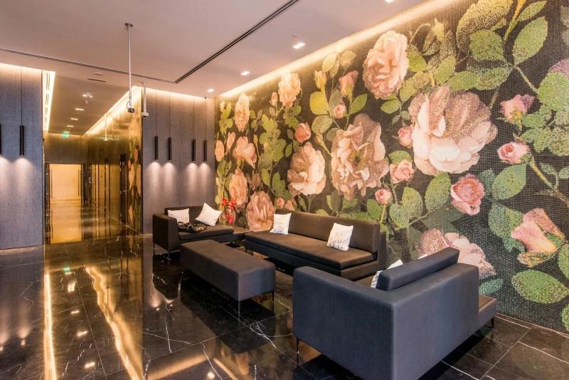 1 Bedroom Apartment For Sale in  Botanica,  Dubai Marina | 14