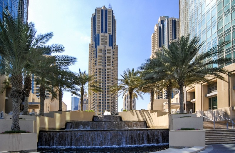 2 Bedroom Apartment For Sale in  The Residences 1,  Downtown Dubai | 8