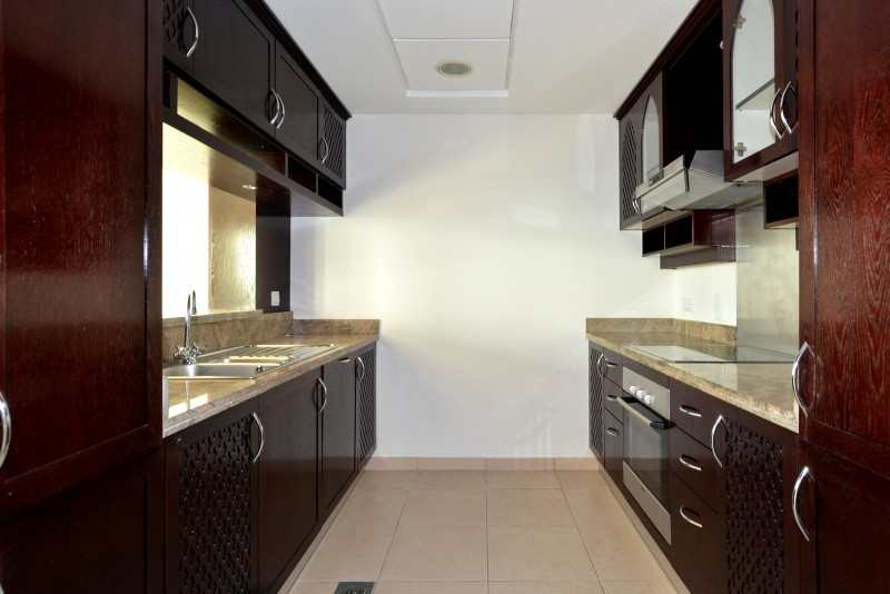 2 Bedroom Apartment For Sale in  The Residences 1,  Downtown Dubai | 2