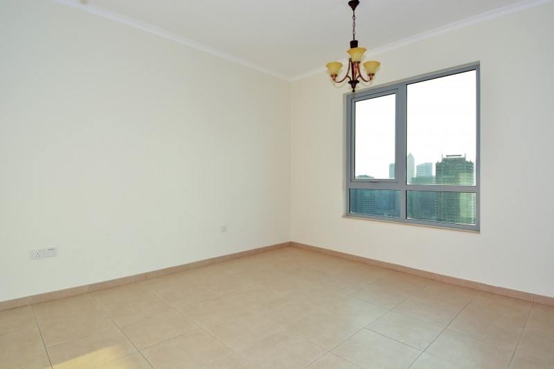 2 Bedroom Apartment For Sale in  The Residences 1,  Downtown Dubai | 5