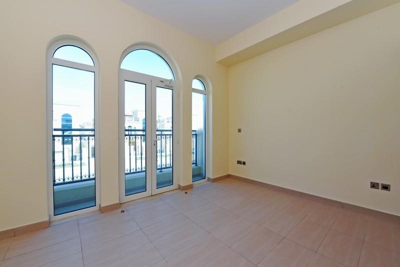 4 Bedroom Villa For Sale in  Nova Villas,  Jumeirah Park | 9