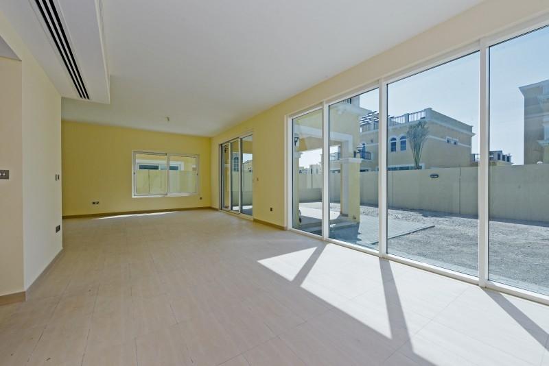 4 Bedroom Villa For Sale in  Nova Villas,  Jumeirah Park | 3