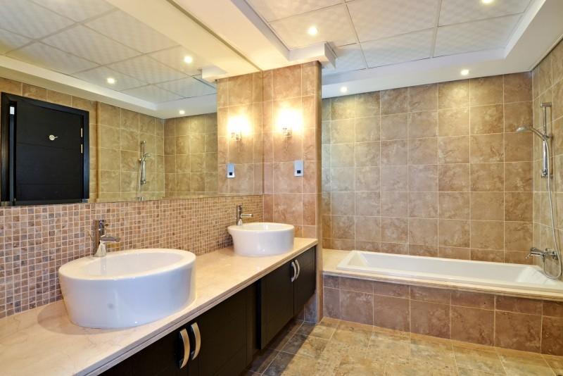 5 Bedroom Villa For Sale in  Regional,  Jumeirah Park   5