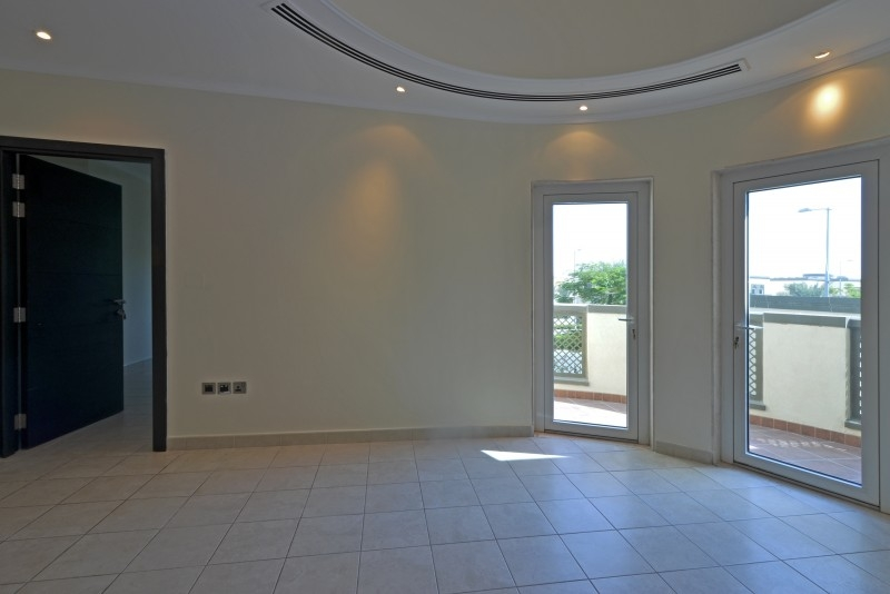 5 Bedroom Villa For Sale in  Regional,  Jumeirah Park   4