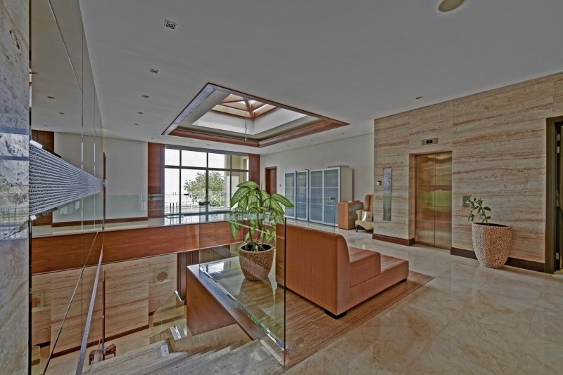 6 Bedroom Villa For Sale in  Sector W,  Emirates Hills   9