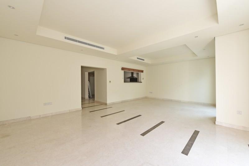 3 Bedroom Townhouse For Sale in  Quortaj,  Al Furjan   0