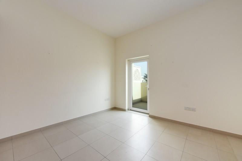 3 Bedroom Townhouse For Sale in  Quortaj,  Al Furjan   1