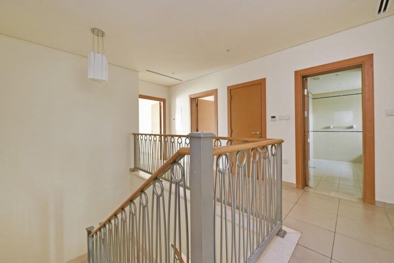 3 Bedroom Townhouse For Sale in  Quortaj,  Al Furjan   8