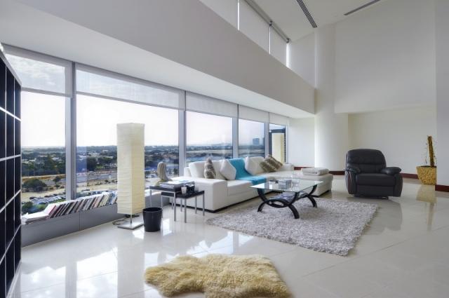 Jumeirah Living, World Trade Centre