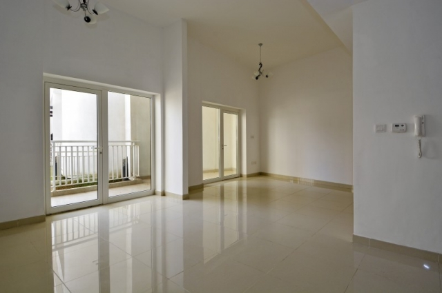 Muhra Residence 1, Jumeirah Village Circle