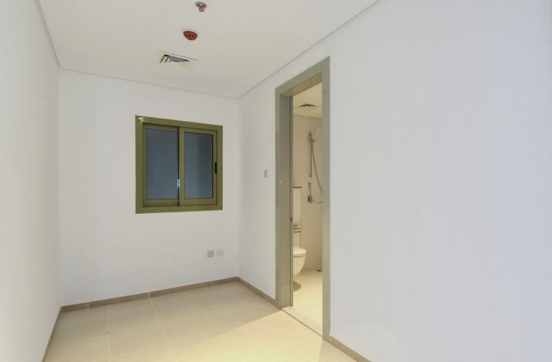 3 Bedroom Apartment For Sale in  Avenue Residence 2,  Al Furjan | 7