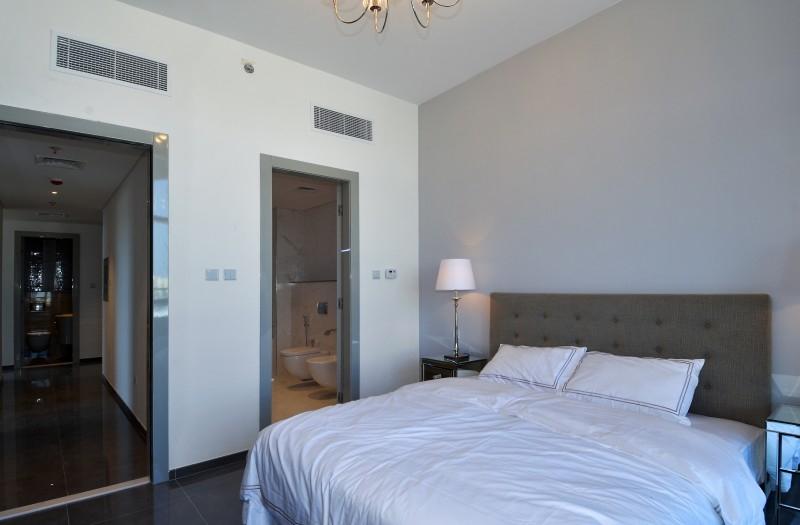 3 Bedroom Apartment For Sale in  Avenue Residence 2,  Al Furjan | 8