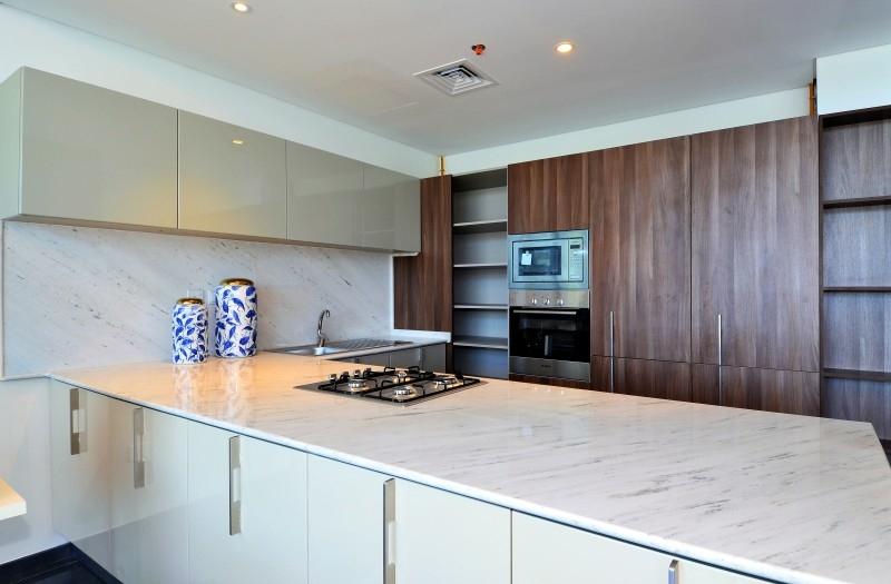 3 Bedroom Apartment For Sale in  Avenue Residence 2,  Al Furjan | 3