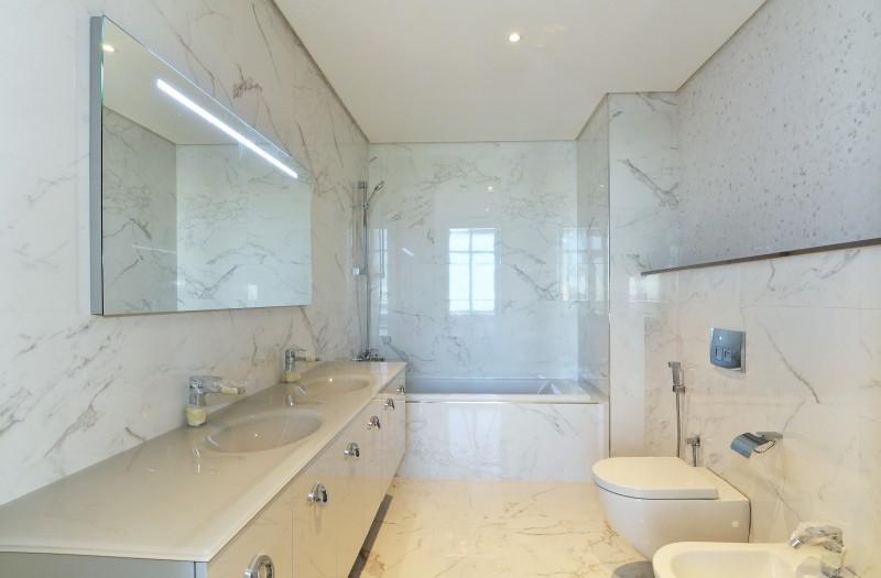 3 Bedroom Apartment For Sale in  Avenue Residence 2,  Al Furjan | 10