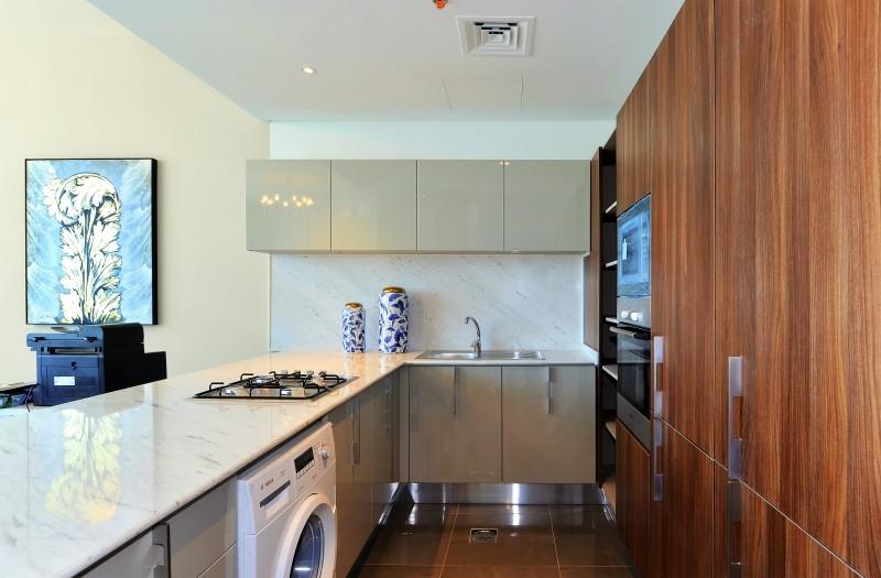 3 Bedroom Apartment For Sale in  Avenue Residence 2,  Al Furjan | 2
