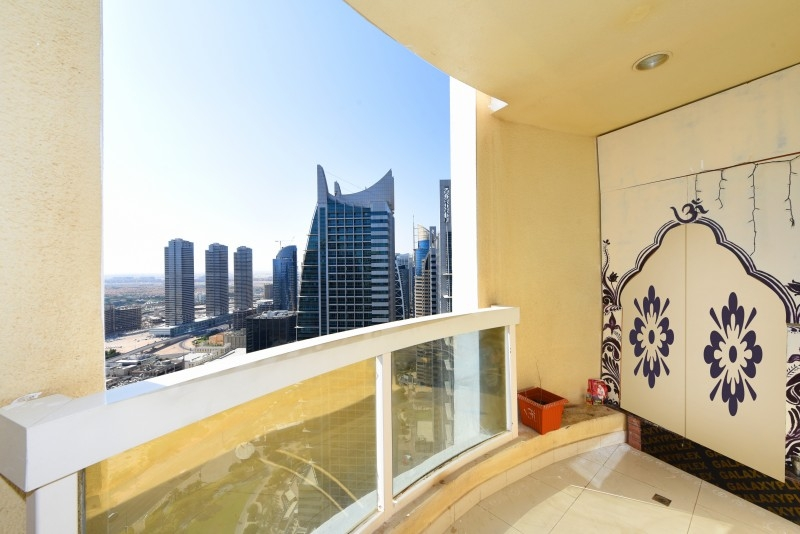 2 Bedroom Apartment For Sale in  New Dubai Gate 1,  Jumeirah Lake Towers | 6