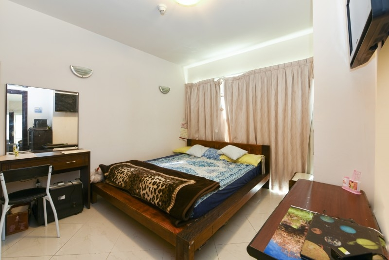 2 Bedroom Apartment For Sale in  New Dubai Gate 1,  Jumeirah Lake Towers | 4
