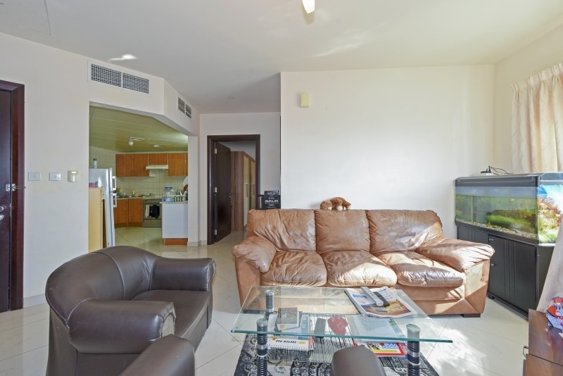 2 Bedroom Apartment For Sale in  New Dubai Gate 1,  Jumeirah Lake Towers | 0