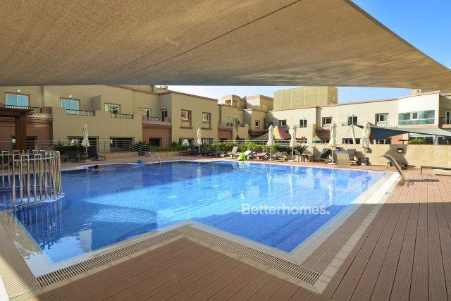 1 Bedroom Apartment For Sale in  The Imperial Residence A,  Jumeirah Village Triangle   23