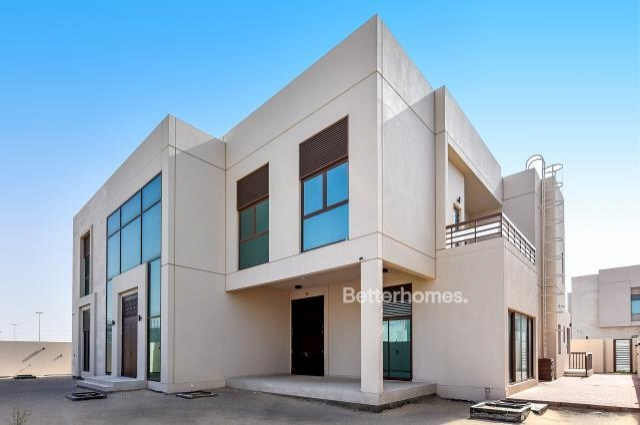 Millennium Estates, Meydan Gated Community