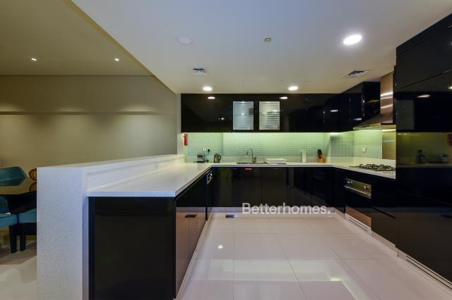 3 Bedroom Apartment For Sale in  Bays Edge,  Business Bay | 8
