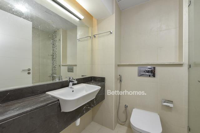 Studio Apartment For Sale in  Roy Mediterranean,  Al Furjan   7