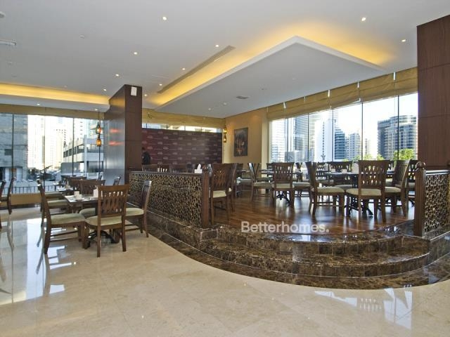 1 Bedroom Hotel Apartment For Sale in  First Central Hotel Apartments,  Barsha Heights (Tecom) | 10