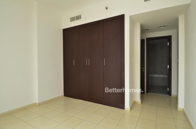 1 Bedroom Apartment For Sale in  Seasons Community,  Jumeirah Village Circle | 5