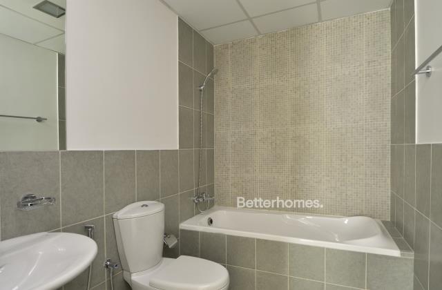 1 Bedroom Apartment For Sale in  Seasons Community,  Jumeirah Village Circle | 7