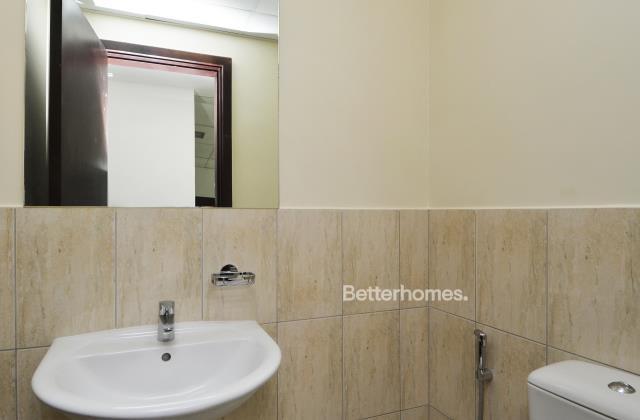 1 Bedroom Apartment For Sale in  Seasons Community,  Jumeirah Village Circle | 6