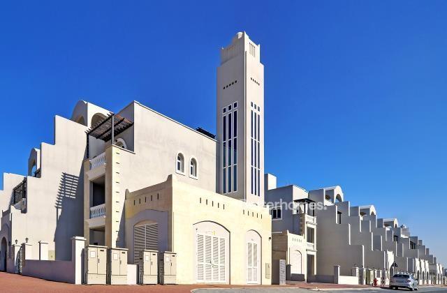 1 Bedroom Apartment For Sale in  Seasons Community,  Jumeirah Village Circle | 1