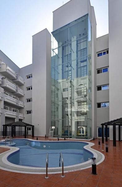 1 Bedroom Apartment For Sale in  Seasons Community,  Jumeirah Village Circle | 12