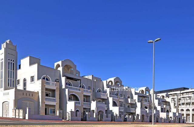 1 Bedroom Apartment For Sale in  Seasons Community,  Jumeirah Village Circle | 14