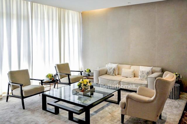 2 Bedroom Apartment For Sale in  Zaya Hameni,  Jumeirah Village Circle | 4