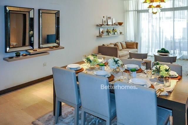 2 Bedroom Apartment For Sale in  Zaya Hameni,  Jumeirah Village Circle | 6