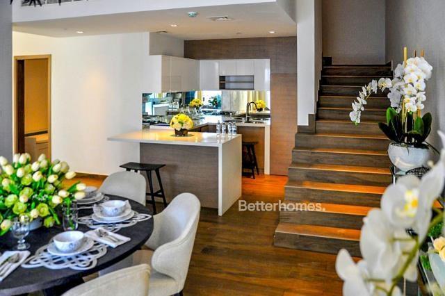 2 Bedroom Apartment For Sale in  Zaya Hameni,  Jumeirah Village Circle | 11