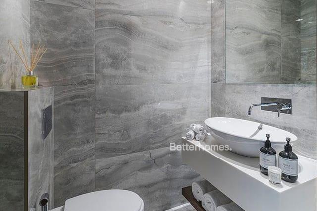 2 Bedroom Apartment For Sale in  Zaya Hameni,  Jumeirah Village Circle | 14