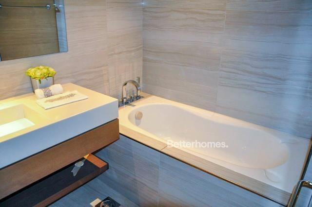 2 Bedroom Apartment For Sale in  Zaya Hameni,  Jumeirah Village Circle | 15