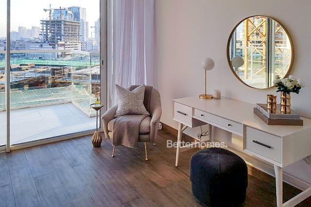 2 Bedroom Apartment For Sale in  Zaya Hameni,  Jumeirah Village Circle | 16