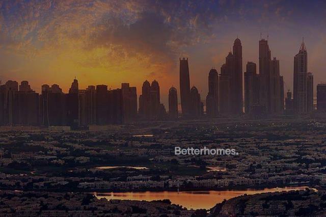 2 Bedroom Apartment For Sale in  Zaya Hameni,  Jumeirah Village Circle | 17