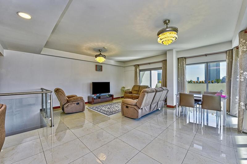 Villa Myra, Jumeirah Village Circle