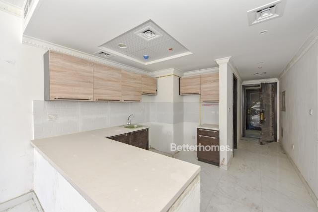 1 Bedroom Apartment For Sale in  Aces Chateau,  Jumeirah Village Circle | 0