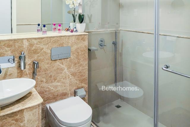 2 Bedroom Apartment For Sale in  Vincitore Palacio,  Arjan | 5