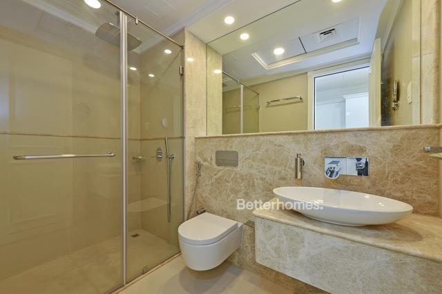 2 Bedroom Apartment For Sale in  Vincitore Palacio,  Arjan | 14